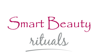 Smart Beauty Rituals
